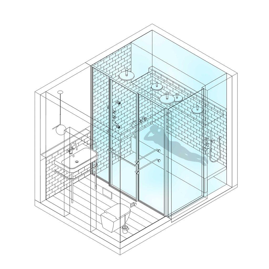 Horizontal-Shower-0-00-12-24.jpg