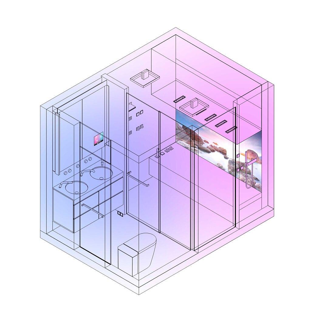 Scenario-Control-0-00-06-15.jpg