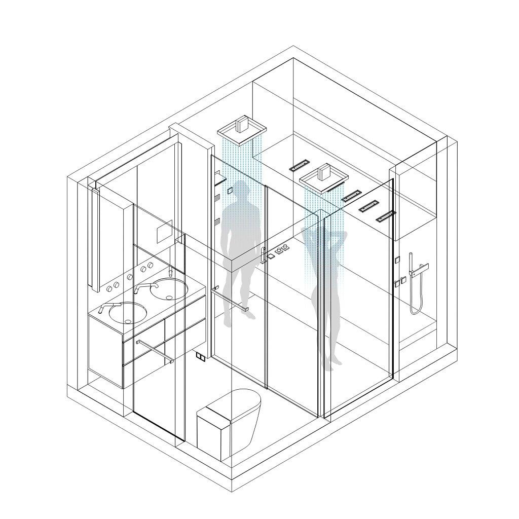 Vertical-Shower-0-00-05-12.jpg
