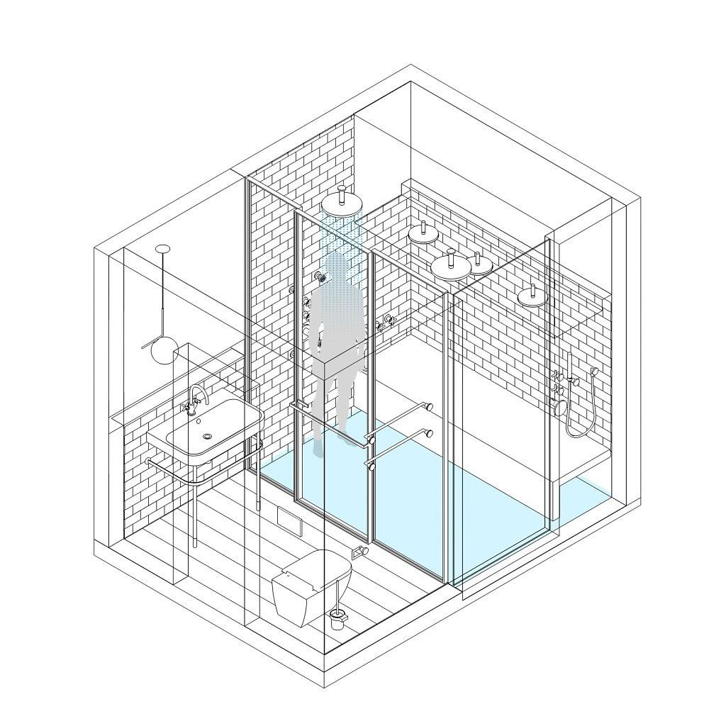 Vertical-Shower-0-00-13-14.jpg